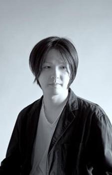 Kashiwa, Daisuke