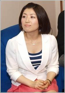 Jou, Masako