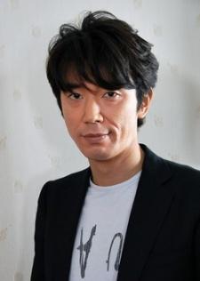 Santamaria, Yusuke