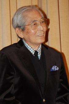 Inuzuka, Hiroshi