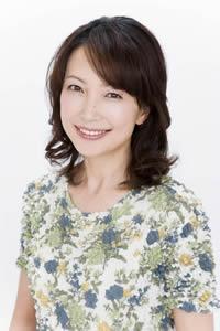 Miki, Takako