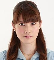 Fukuyama, Ayaka