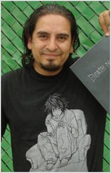 Núñez, Hugo