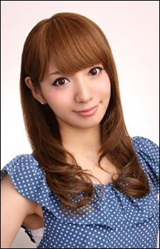 Marimura, Kaoru