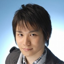 Minaki, Toshihiko