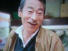 Oikawa, Hiroo