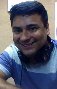 Tavares, Arnaldo