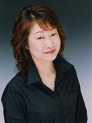 Ezawa, Masako