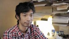 Sono, Yoshihiro