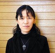 Michihara, Katsumi