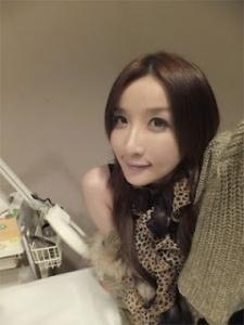 San, Yue Tu