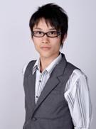 Nagumo, Daisuke