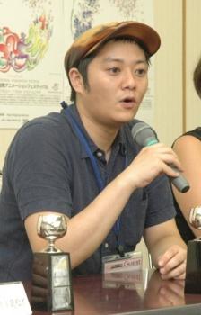Oyama, Kei