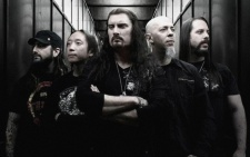 Dream Theater,