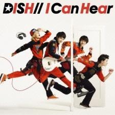 DISH//,