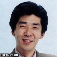 Ataka, Makoto