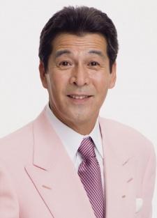 Inoue, Jun