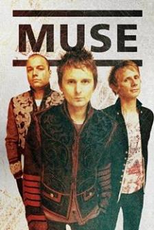 Muse,