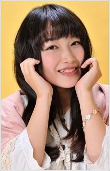 Morisaki, Miho