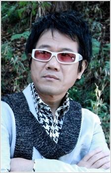 Hayashi, Yuzo