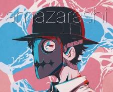 amazarashi,