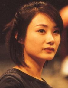 Murata, Ayumi