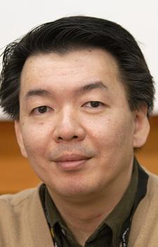 Urushihara, Satoshi
