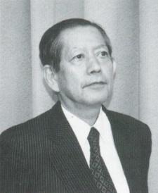 Tsutsui, Hiroshi