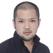 Asai, Takayuki