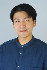 Azuma, Masami