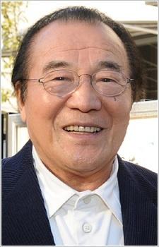 Aikawa, Kinya