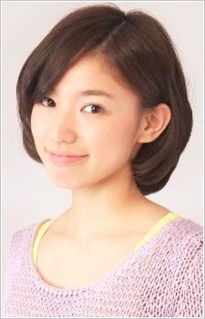 Ikki, Chihiro