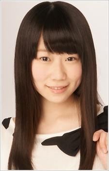 Iizuka, Mayu