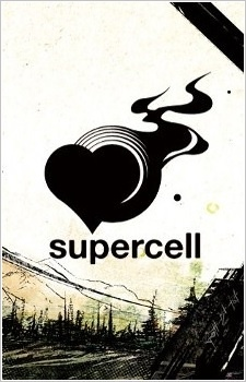 supercell,