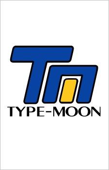 Type-Moon,