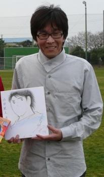 Takahashi, Yoichi