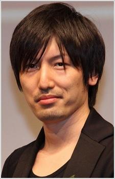 Sawano, Hiroyuki