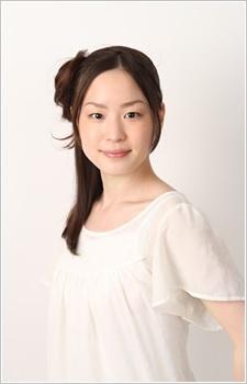 Inoue, Haruno