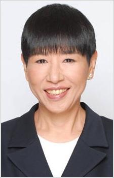 Wada, Akiko