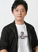 Maruyama, Tomoyuki