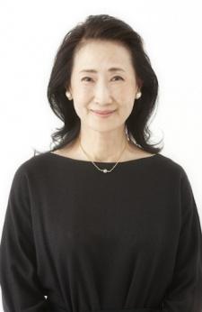 Mitani, Yumi