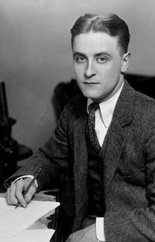 Fitzgerald, Francis Scott Key