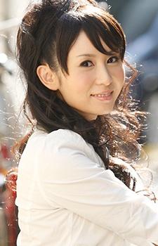 Kuwatani, Natsuko