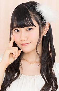 41028 - Joukamachi no Dandelion 1080p BD Dual Audio x265