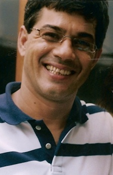 Lima, Mauro Eduardo