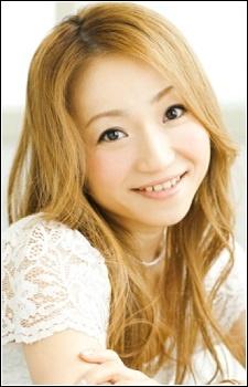 Iizuka, Mayumi