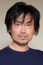 Fujiki, Yoshikatsu