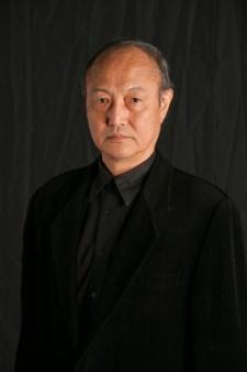 Ishibashi, Renji