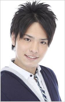 Ishiya, Haruki
