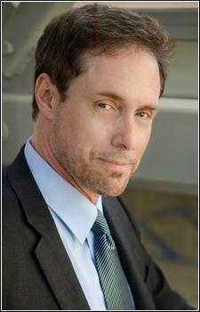 Smith, Christopher Corey